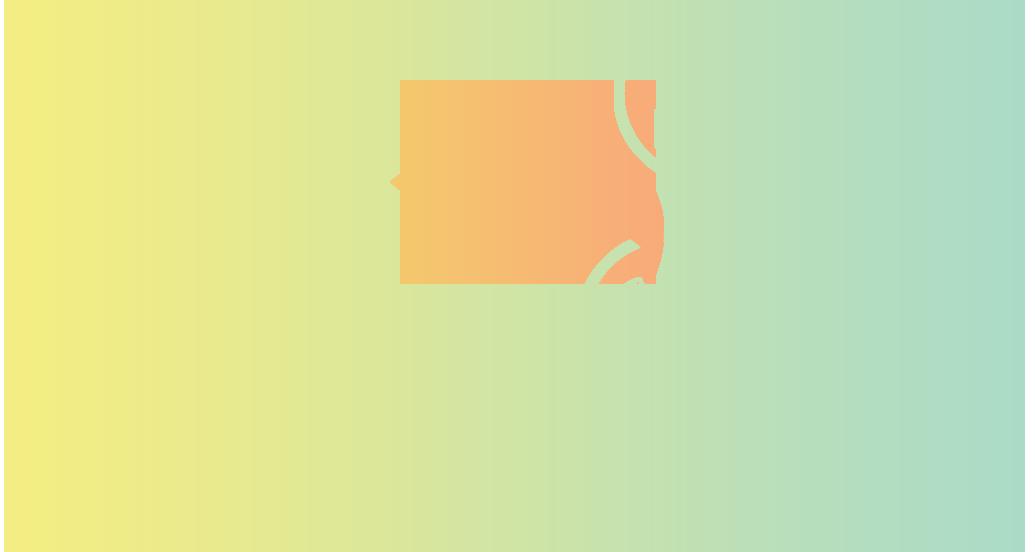 商品登録代行サービス