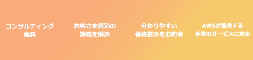 タイ・バンコク アマゾン ウェブ サービス(AWS)